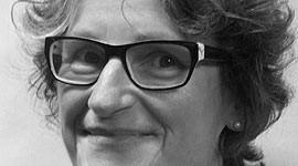 Bettina Bischoff<br>Altsaxophon