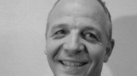 Jan Vogel<br>Sousaphon