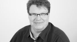 Uwe Schale<br>Tenorsaxophon