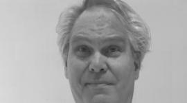 Thomas Sengteller<br>Posaune